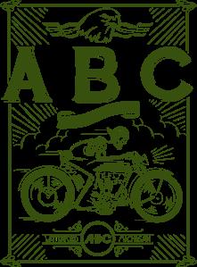 abc-shirt-back-THIN
