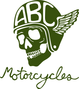 abc-shirt-front