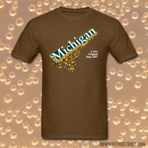 Barrel-Aged-Michigan-background