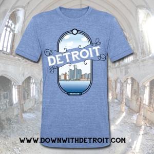 Blue-Skies-Detroit