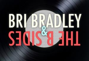 bribradley_bsides_logo