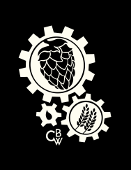 CBW-process-Tshirt