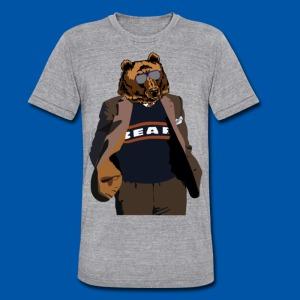 Da-Bear-Coach