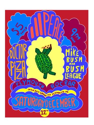 december-12-show-2