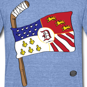 detroit-hockey-flag_design