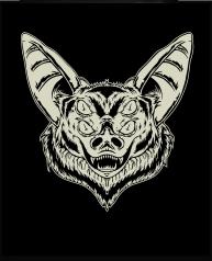 GJS-BAT