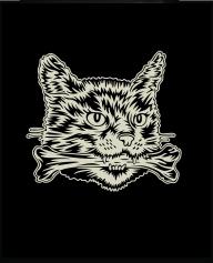 gjs-jack-cat