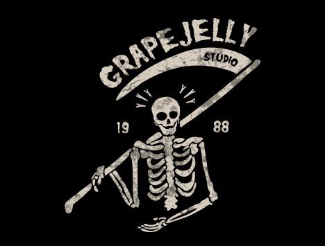 GJS-Reaper