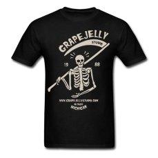 GJS_reaper