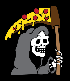Grim-Pizza-Color