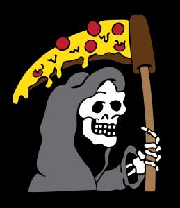 Grim-Pizza-Color