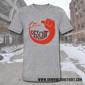 Im-Detroit