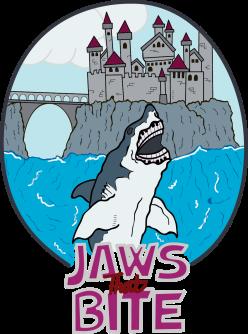 jaws-castle-shark