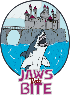 jaws-castle-shark