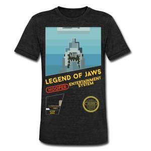 Legend-of-Jaws