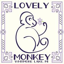 lovely-monkey