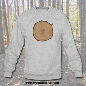 michigan-tree-rings-background