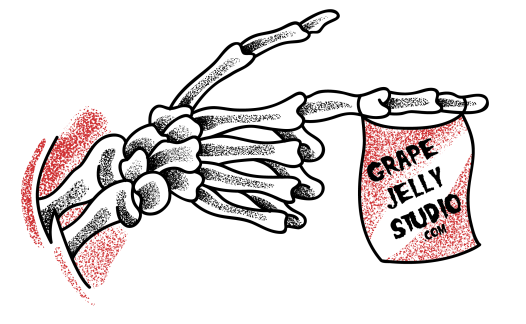 new-stickers-gjs