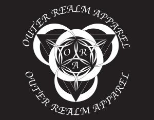 outerrealmlogob&w2