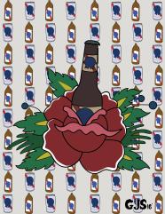 pbr-flower