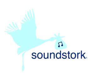 soundstork