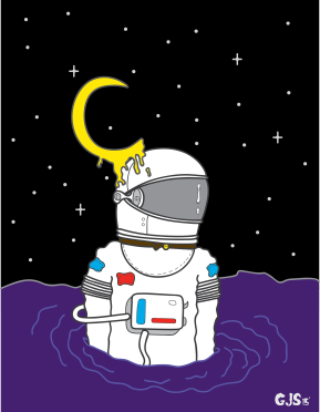 space-milkman