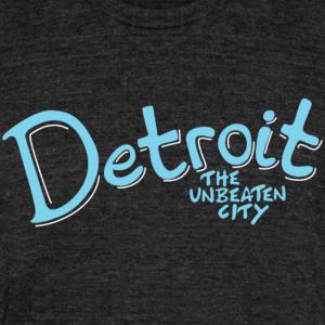 unbeaten-detroit_design